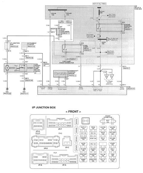 hyundai getz 2010 radio wiring diagram images wiring diagram for getz hyundai forums