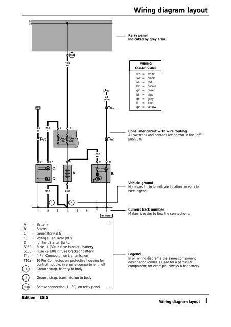 ge motor starter wiring diagram images motor wiring diagram and wiring diagram layout bentley publishers