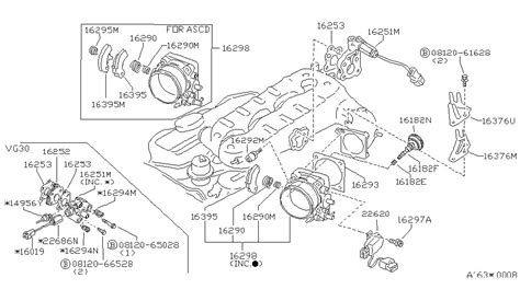 nissan zx wiring diagram images nissan zx wiring wiring for 1986 nissan 300zx nissan parts deal