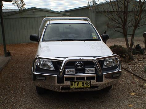 driving lights wiring diagram hilux images driving light wiring wiring newspots on bullbar hilux ute 2011 4 0l hilux