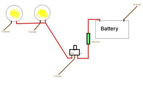 light relay wiring diagram light image wiring diagram bosch relay wiring diagram fog lights images wiring diagram also on light relay wiring diagram