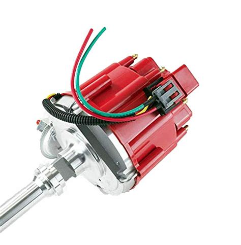 chevy 350 hei distributor wiring diagram chevy accel distributor wiring diagram accel image on chevy 350 hei distributor wiring diagram