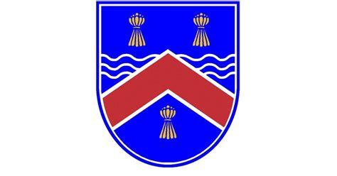 Wirral Rugby Club