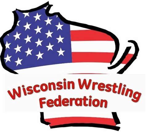 Wisconsin Wrestling Federation