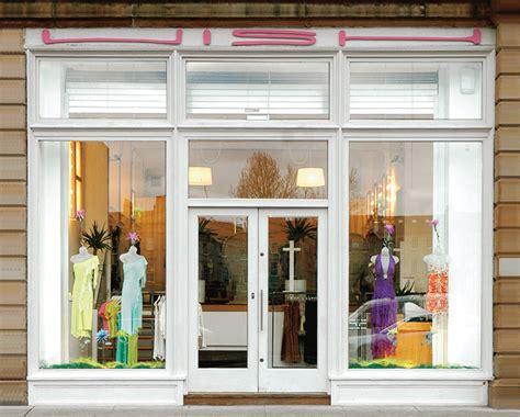 Wish Boutique Frockstorock