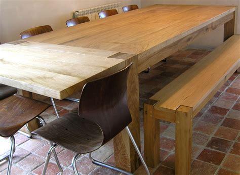 Wish bespoke furniture Oak furniture tables bespoke chairs