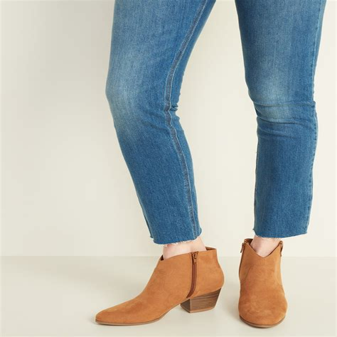Women s Ankle Boots Debenhams