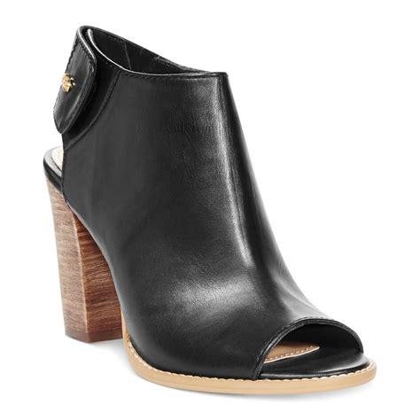 Women s Boots Booties Shoes Cole Haan