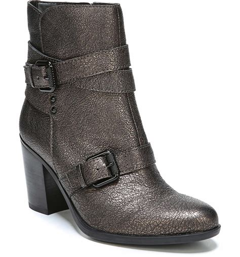Women s Boots Boots for Women Nordstrom
