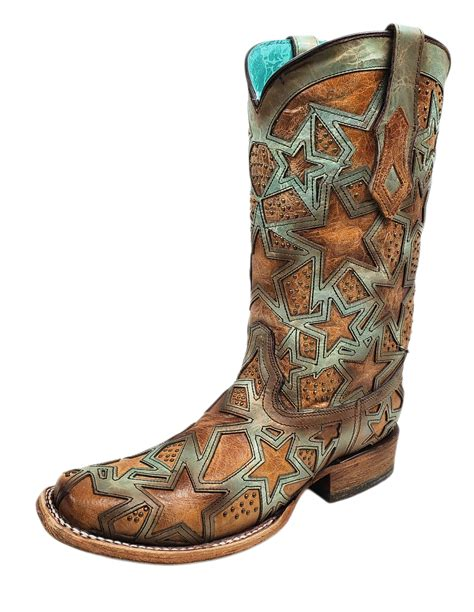 Women s Boots Corral Boots