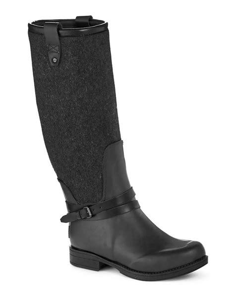 Women s Boots Hudson s Bay