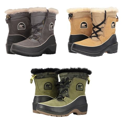 Women s Boots The Boot Shop Zappos FREE Shipping
