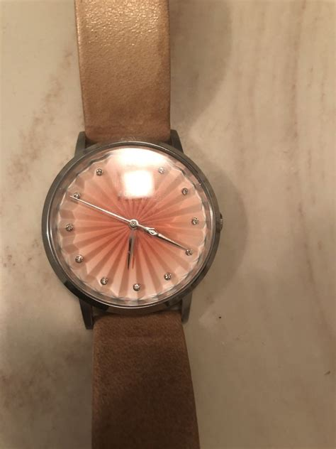 Women s Fossil Watches New Used eBay