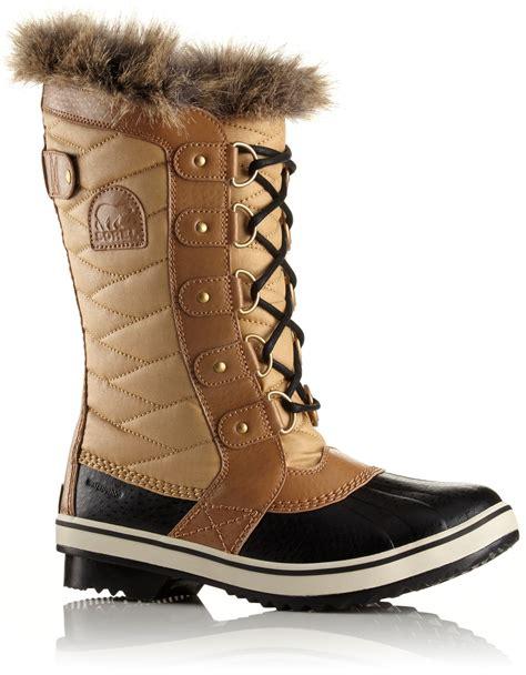 Women s Shoes Fashion Boots SOREL Canada