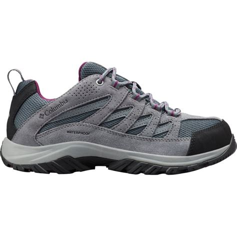 Women s Shoes Hiking Boots Casual Shoes Columbia