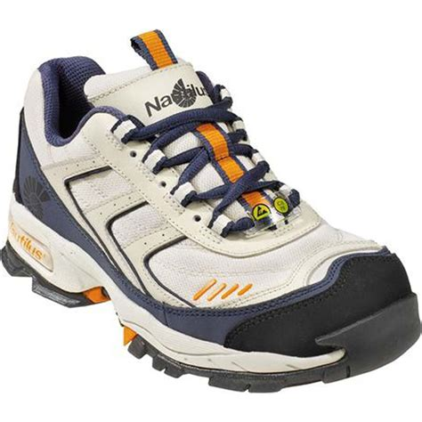 Women s Steel Toe Shoes and Women s Composite Toe Shoes