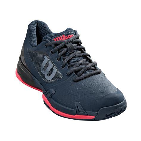 Women s Tennis Shoes Walmart