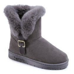 Womens Boots Cheap Winter Boots For Women Online Gamiss