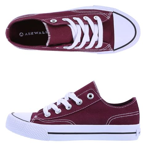Womens Boots Payless Shoes