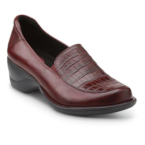 Womens Boots Sale Clarks Outlet