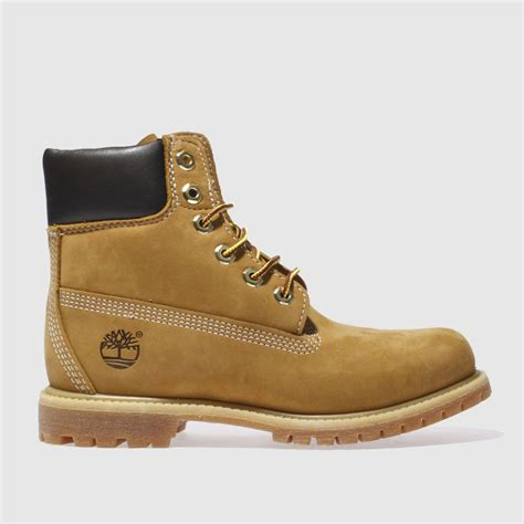 Womens Boots Sale UGG schuh Timberland More schuh IE
