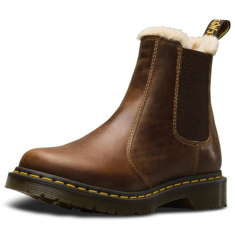 Womens Chelsea Boots Timberland Ugg Dr Martens More