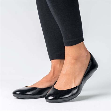 Womens Flats Dress Womens Shoes Payless Shoes