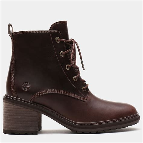 Womens Hiking Boots Tall Boots Ankle Boots Timberland