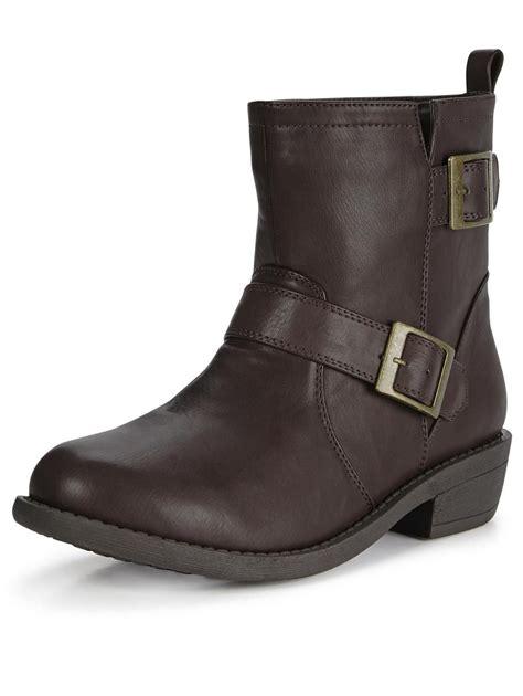 Womens Shoes Boots Littlewoods Ireland