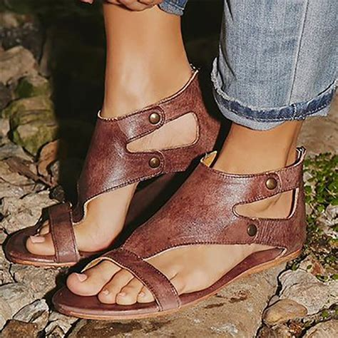 Womens Shoes Boots Womens Footwear Very