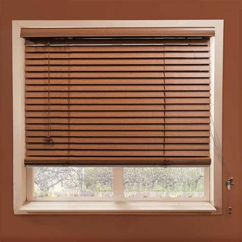 Wood Blinds Shop Wooden Window Blinds at Blinds