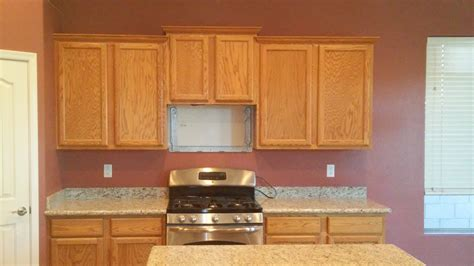 Wood Cabinet Restoration The Wood Doctor