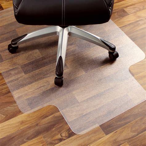 Wood Chair Mats American Floor Mats
