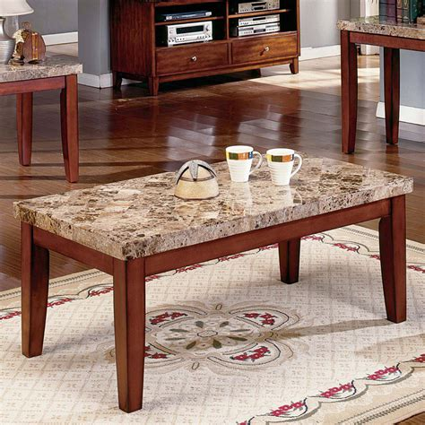 Wood Coffee Tables on Hayneedle Wood Top Coffee Tables