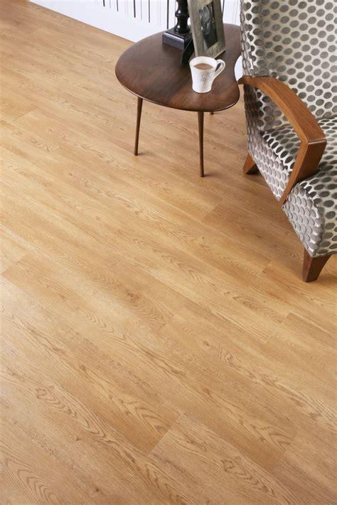 Wood Effect Decorative Flooring Amtico Vinyl flooring