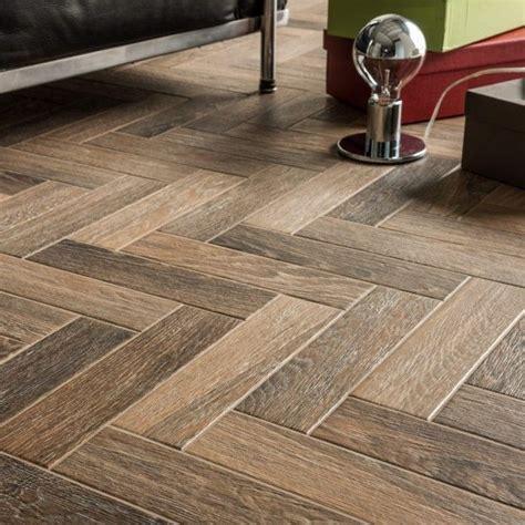 Wood Effect Tiles Floor Porcelain Porcelain Superstore