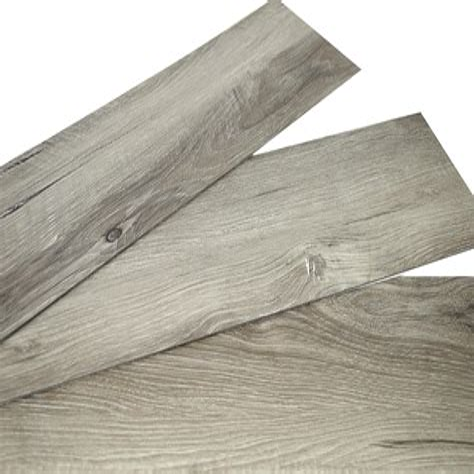 Wood Effect Vinyl Floor Tiles eBay