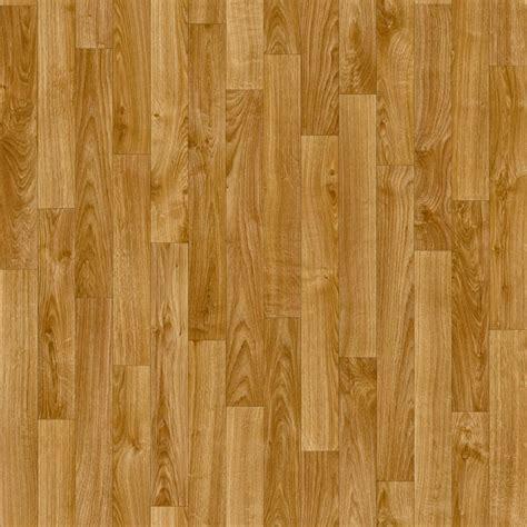Wood Effect Vinyl Flooring Cheap Laminate Flooring