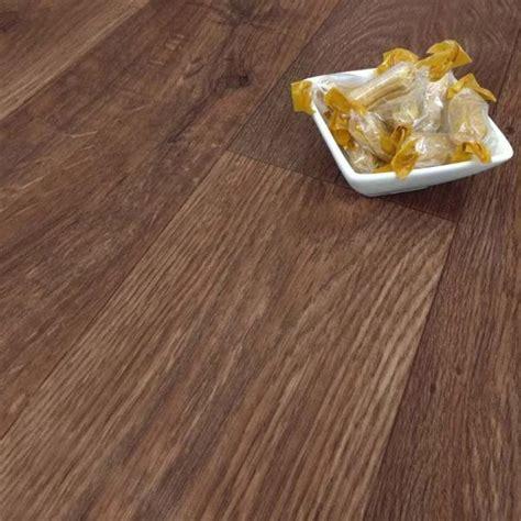Wood Effect Vinyl Flooring Factory Direct Flooring