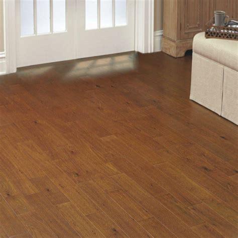 Wood Flooring Wood Flooring Types of Wood Floors