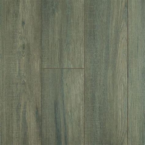 Wood Floors Plus Laminate
