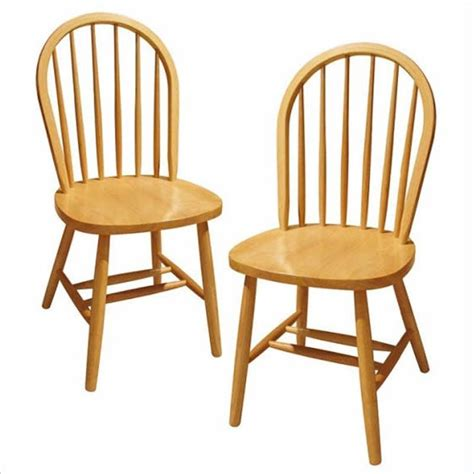 Wood Restaurant Chairs Affordable Seating