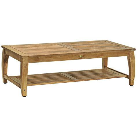 Wood Traditional Coffee Tables Tables Lamps Plus