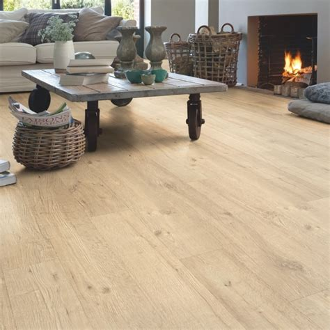 Wood effect floor tiles ultra natural look and feel with