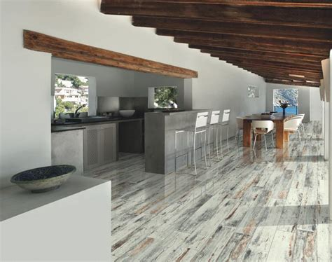 Wood look tiles Archives WOMAG