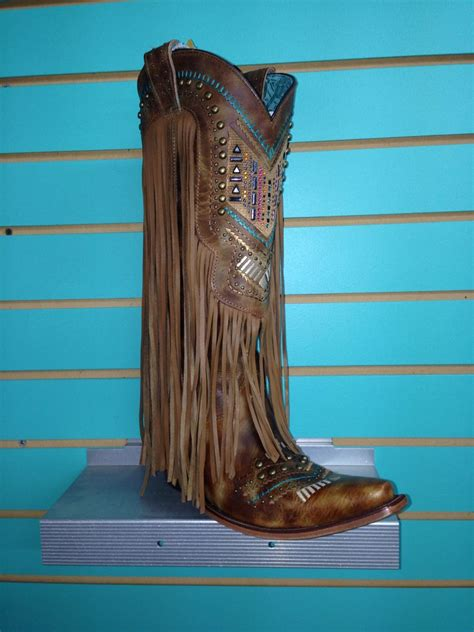 Wood s Boots Texas Cowboy Boots