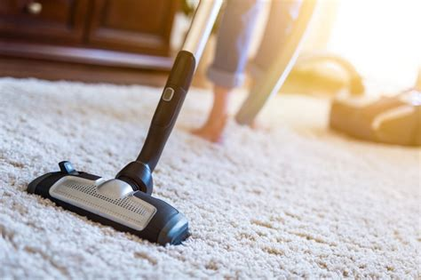 Wood s Carpet Cleaning Carpet Upholstery Cleaning