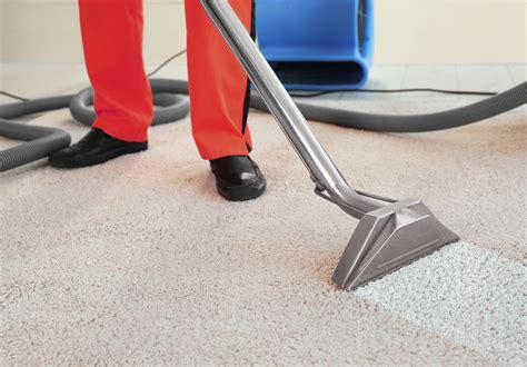 Woodard Cleaning Restoration Carpet Cleaning Rug