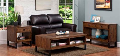 Woodcraft Furniture Victoria BC Quality Solid Wood