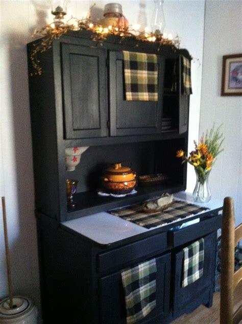 Wooden Furniture DIY Furniture Hoosier Cabinets